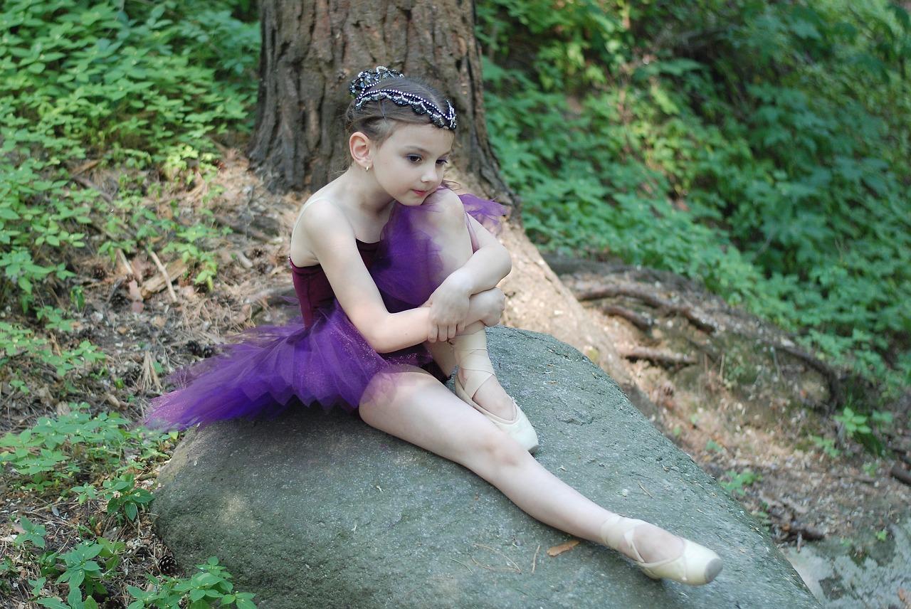 ballet-2789425_1280