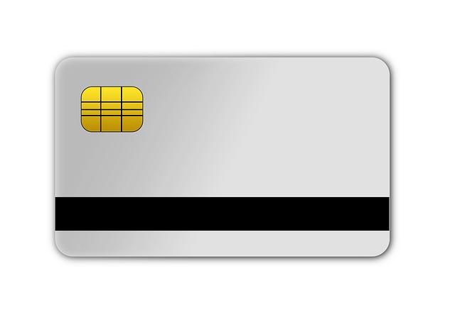 credit-card-2010884_640